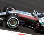 Orari Formula 1 Sepang in tv, DIRETTA / Qualifiche f1 GP Malesia oggi 1 ottobre, la gara domani 2/10