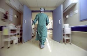 Parma, virus mortale nell'acquedotto: 19 persone contagiatie, una è già morta