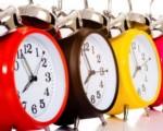 Ora solare 2016 in arrivo il cambio di orario in Italia e la staffetta con l'ora legale  Ecco quando rimettere gli orologi ad ottobre