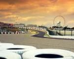 Formula 1 orari tv Suzuka 2016 Rai e Sky. Fonte immagine: pinterest.com