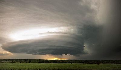 Previsioni meteo, è allerta: nubifragi in arrivo