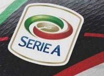 Calendario Prossimo Turno Serie A.Calendario Serie A 8a Giornata Orari Anticipi E Posticipi