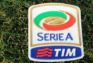 Calendario Serie A Ottava Giornata.Calendario Serie A Partite 8 Giornata Orari Anticipi E