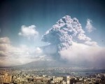 Vesuvio, ecco il piano di emergenza: pronta evacuazione di 700 mila residenti