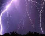 Maltempo Centro Italia rovesci e temporali anche intensi su Toscana, Lazio e Umbria