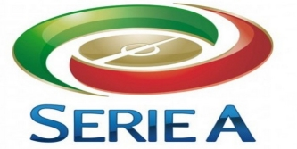 Calendario Serie A 15 Ottobre.Risultati Serie A 8a Giornata Partite 15 16 Ottobre 2016