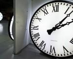 Ora solare 2016, come e quando avviene il cambio orario in Italia? Data e cenni storici / L'ora legale torna a marzo - Foto Ilpost.it