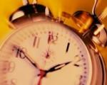 Ora solare-ora legale, quando si cambia orario in Italia Info e cenni storici