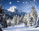 Meteo Inverno 2016-2017: analizziamo i primi indizi sull'andamento della prossima stagione fredda.