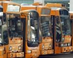Sciopero trasporti venerdì 21 ottobre 2016 orari e info stop mezzi pubblici Atac Roma, Atm Milano, Bologna, Napoli