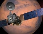 Marte, la sonda Schiaparelli ancora in silenzio: è precipitata 50 secondi prima dell'atterraggio