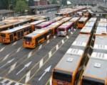Sciopero trasporti oggi 21 ottobre 2016 orari protesta mezzi pubblici Atm Milano, Atac Roma, Anm Napoli, Gtt Torino, Tper Bologna