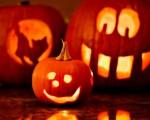 METEO Ognissanti vediamo che tempo farà per Halloween e per il ponte dei morti