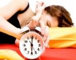 Cambio ora legale 2016  torna l'ora solare in Italia  La dieta da seguire per evitare l'insonnia
