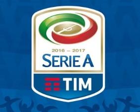 Calendario Prossimo Turno Serie A.Risultati Serie A 10a Giornata 26 Ottobre 2016