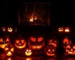 Meteo Halloween e Ognissanti ecco come sarà il tempo per il ponte di fine ottobre