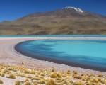 Vulcani: Appena scoperta un'enorme cupola magmatica in una delle zone più attive al mondo