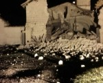 Meteo Terremoto: oltre alla paura per le nuove scosse, ulteriori disagi sono causati dal maltempo che ha interessato Marche e Umbria.