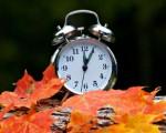 Torna l'ora solare ecco quando si cambia orario in Italia   Ora legale 2016 ai saluti