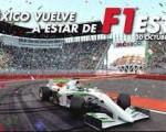 F1, GP Messico 2016 orari tv Rai e Sky e altre info