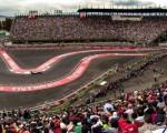 DIRETTA Griglia di partenza Formula 1, orari tv gara RAI GP Messico 30 ottobre 2016