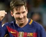 Calciomercato news Juventus, Milan e Napoli  Messi all'Inter nel 2018