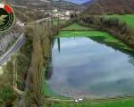 lago norcia
