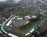 Orari tv F1 GP Brasile 2016, diretta e risultati gara