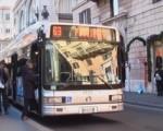 Sciopero trasporti Roma 15-11-2016 orari stop mezzi pubblici Atac e Tpl, fasce garantite