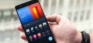 OnePlus 3T, presentazione ufficiale il 15 novembre: rumors caratteristiche, data uscita in Italia e prezzo