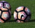 Calendario Serie A 13a giornata orari anticipi e posticipi  Risultati, squalificati, classifica e marcatori
