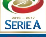 13a giornata Serie A calendario, orari anticipi e posticipi  Pronostici, classifica, risultati e marcatori