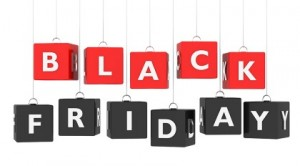 Black Friday Amazon e altre offerte  data e info d0ffbb639a2