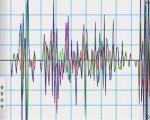 """Terremoto """"fantasma"""" negli Usa: In migliaia si riversano in strada ma i sismografi non registrano nulla"""