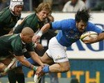 Italia-Sudafrica rugby 2016 formazioni e orario tv 19 novembre   Info diretta streaming in chiaro, segui live