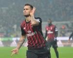 Pagelle Milan-Inter 2016, risultato finale derby: voti, gol e marcatori posticipo Serie A 20 novembre - Foto SpazioMilan