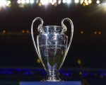 RISULTATI / Champions League, partite in tv in chiaro e pay, calendario e DIRETTA partite 22-23 novembre 2016: classifica gironi, pronostici e quote