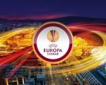 DIRETTA Europa League oggi 24/11/2016: risltati, orari tv italiane e classifica gironi