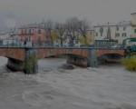 Diretta MALTEMPO Piemonte e Liguria nella morsa di temporali e nubifragi