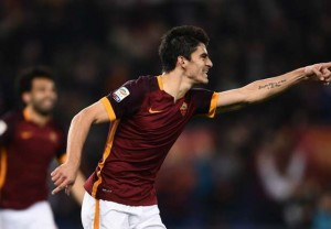 02774ebb1f PAGELLE Roma-Viktoria Plzen risultato finale: voti, gol e marcatori ...