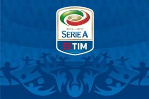 Serie A 14a Giornata Risultati Partite Oggi 27 11 2016 Classifica E Orari Posticipi Domani 28 Novembre Centro Meteo Italiano