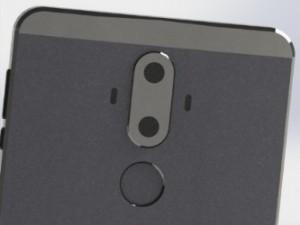 Prezzo Huawei Mate 9, scheda tecnica e offerte online oggi 25-11-2016 caratteristiche versioni Lite e Pro