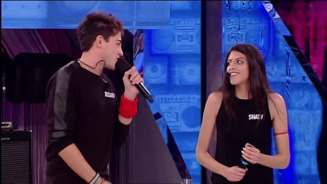 annunci bacheca miglior siti porno italiani