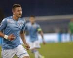 DIRETTA Palermo-Lazio risultato 0-1: gol