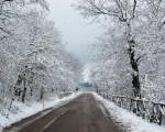 METEO INVERNO 2016-2017: stagione fredda alle porte, mese di dicembre che potrebbe vedere diverse ondate di freddo sull'Italia.