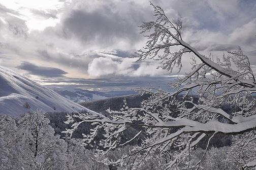 Terremoto. Protezione civile: alta preoccupazione per ondata di gelo e neve