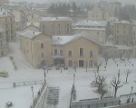 Webcam di Rivisondoli (AQ) a 1300 metri - comune.rivisondoli.aq.it