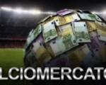 Calciomercato Serie A 2016-2017   Ultime news Juventus Roma Napoli Inter Milan