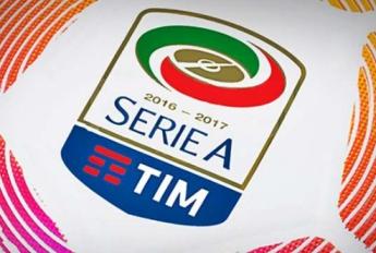 Serie A Tim Calendario E Risultati.Diretta Serie A 15a Giornata Risultati E Classifica