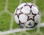 Calciomercato Serie A 2016-2017  Ultime news Juventus Roma Napoli Inter e Milan